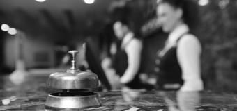 Hotel dan Pariwisata, Peluang Usaha dan Pengurangan Angka Pengangguran