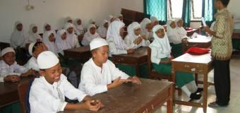 Problematika Pendidikan Dasar di Sumsel