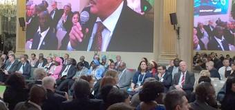 Bonn Challenge, Upaya Menyelamatkan BumiSriwijayadari Kerusakan