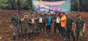 Bios 44 Merambah Nusantara
