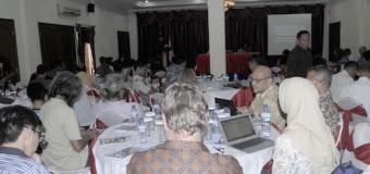 SOP Untuk Percepat Penyelesaian Konflik Agraria