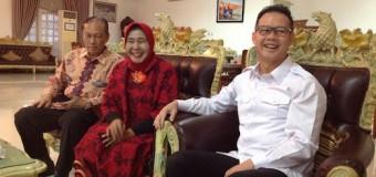 Masyarakat Transportasi Indonesia Lahat Segera Dibentuk