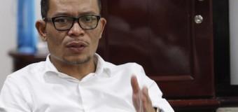 SDM Indonesia Harus Jadi Andalan Pembangunan