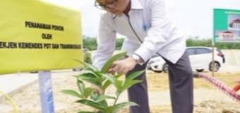 Kemendes-PDTT Terima 900 Laporan Penyelewengan Dana Desa