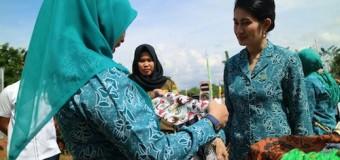 Tingkatkan Nilai Ekonomi, Kenali Potensi di Desa