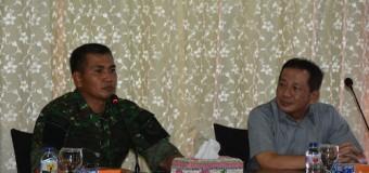 Waktu Dekat, Korem 044/Gapo-MSI Gelar Tour de Palembang-Bangka