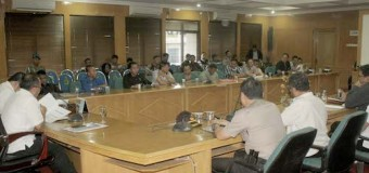 Konflik Agraria Masyarakat dengan PT MHP, Satgas P2KA SDA Turun Kelapangan