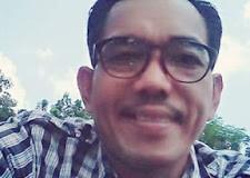 TAPM Ogan Ilir Sesalkan Rencana Studi Banding Ketua TPPKK Desa Se Kecamatan Tanjung Raja