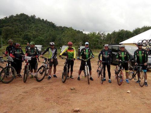 TOUR DE' PLG BANGKA (5)