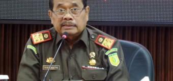 Kejagung Siapkan Jaksa Khusus untuk Tangani Perkara Pilkada 2018
