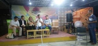 Wasekjen Gerindra: Aswari-Irwansyah Punya Cara Sendiri Sisir Pemilih Muda di Pilkada Sumsel