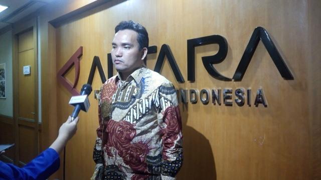 Beni Hernedi, Wakil Bupati Musi Banyuasin dan Ketua Umum LTKL_