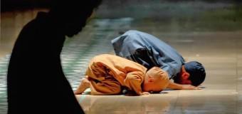 Ramadhan, Luruskan Tauhid Berjihad Meraih Ketakwaan