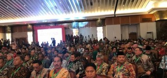 2019, Muba Target Raih TPID Terbaik