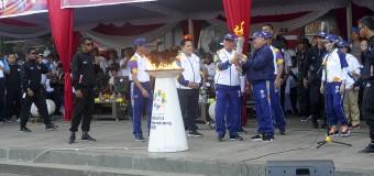 Bangga Menjadi Tuan Rumah Asian Games