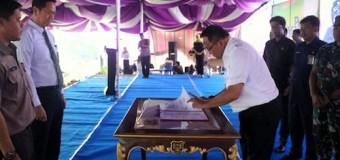 2019 Kecamatan Tertinggi Realisasi Pajak Bakal Dapat Reward Umroh Gratis