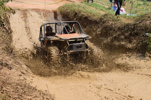 OFFROAD2 (1)