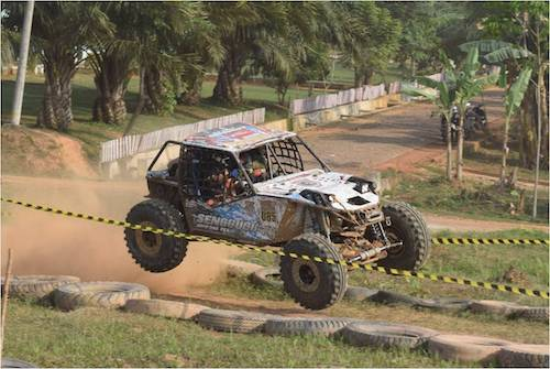 OFFROAD2 (4)