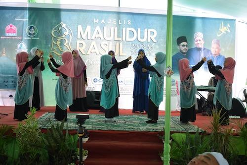 MAULID (2)