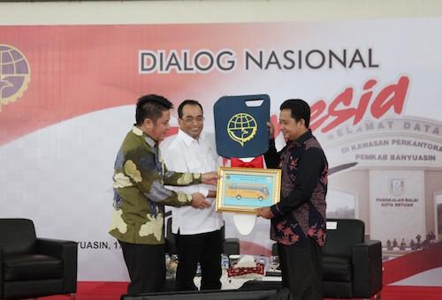 dialog6