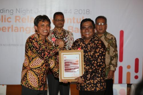 penghargaan1