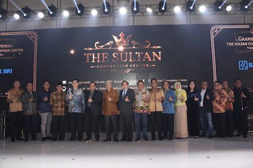 sultan4