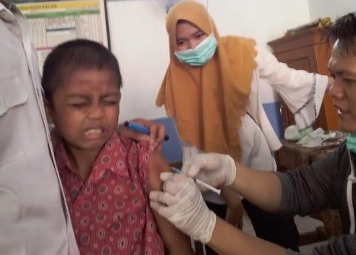 vaksin2