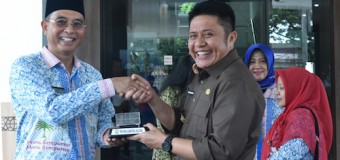 HD Tak Mau Petani Jadi Buruh di Tanahnya Sendiri