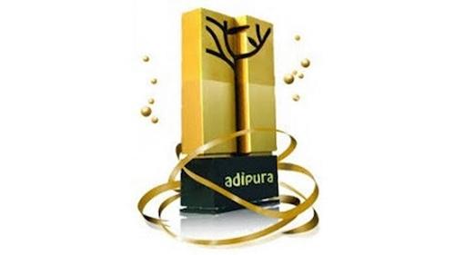 adipura1