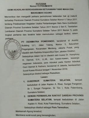 gugat2