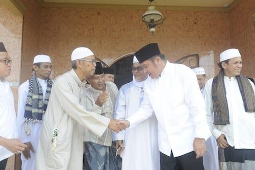 islamic3