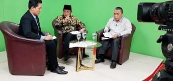 Herman Deru Kupas Tuntas Hasil Program Pencegahan Korupsi di Sumsel