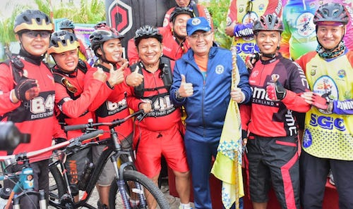 gowes3