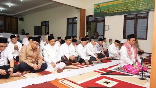 tarawih2