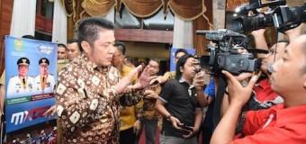 Sumsel Siap Selenggarakan MXGP Of Indonesia 2019