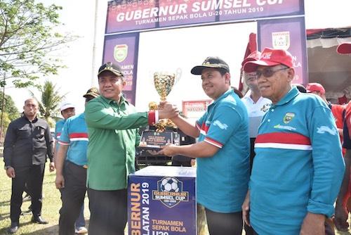 turnamen4