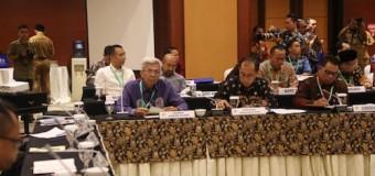 Reforma Agraria untuk Pengembangkan Perekonomian Produktif Masyarakat
