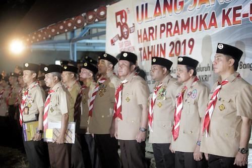 pramuka5