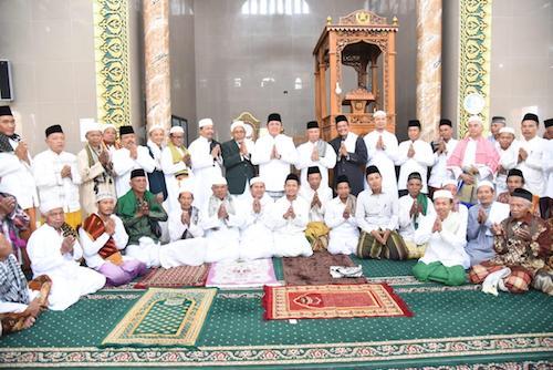 masjid5