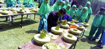 Sektor Pariwisata, Cara Cepat Sejahterakan Desa