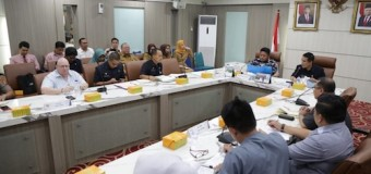 76 Negara Bakal Ikuti Kejuaraan Dunia Bowling di Palembang
