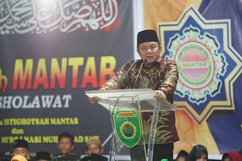 islamic2